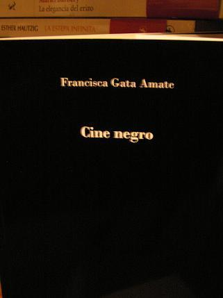 20120226191751-cine-negro.jpg