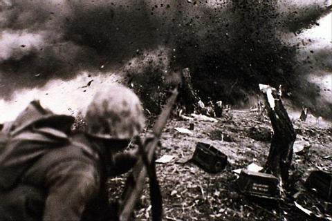 20130213201018-guerra.jpg