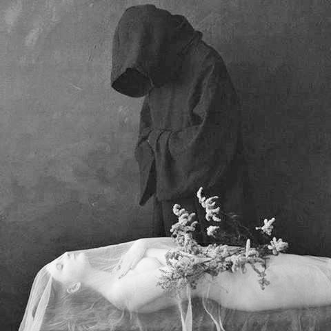 20160106192731-muerte.jpg