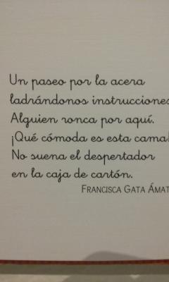 """""""Antón pirulero"""" Antología de juegos de la infancia."""