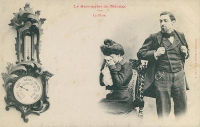 Desterrados. Ediciones Vitruvio. Poesía. Francisca Gata Amate.